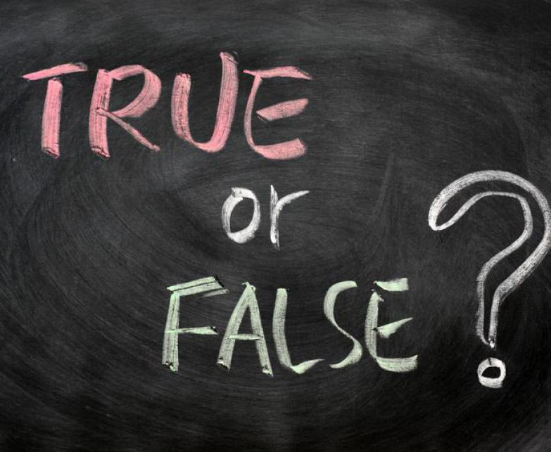 some-seo-myths-busted