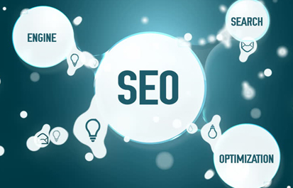 MB Digital Marketing SEO Services