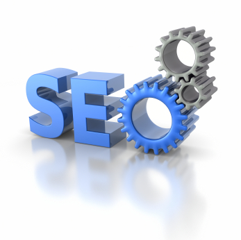 SEO Marketing Gold Plan