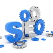 SEO Marketing Platinum Plan