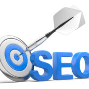 SEO Marketing Silver Plan